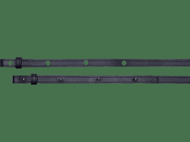 OLYMPUS E0410228 Schulterriemen, Schwarz
