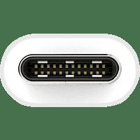 ARTWIZZ USB-C, Kabel, Silber