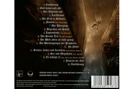 Hirnspalt - Abyssus Abyssum Invocat [CD]