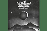 Rüdiger Lorenz - INVISIBLE VOICES [Vinyl]