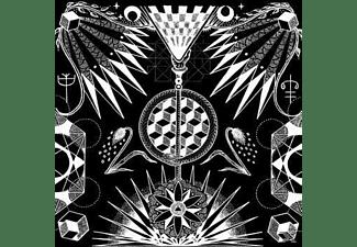 Scraps Of Tape - SJAETTE VANSINNET  - (CD)