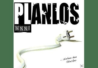 Planlos - Planlos (Doppel-cd) [Doppel-cd]  - (CD)
