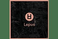 VARIOUS - Lepus [MC (analog)]