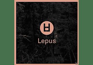 VARIOUS - Lepus  - (MC (analog))