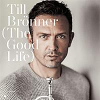 Till Brönner - The Good Life  - (CD)