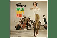 The Ventures - Walk Don't Run+4 Bonus Tracks (180g LP) [Vinyl]