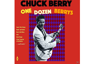 Chuck Berry - One Dozen Berrys+2 Bonus Tracks (180g LP) [Vinyl]