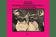 Miles Davis - Conception (180g Vinyl) [Vinyl]