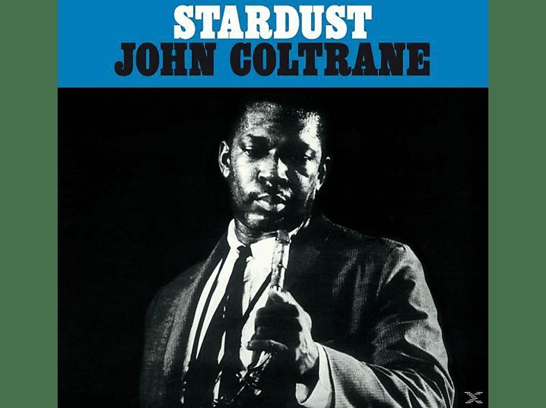John Coltrane - Stardust (180g LP) [Vinyl]