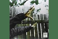 Madvillain - Madvillainy 2 (Remixes) [Vinyl]