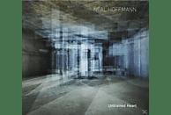 Neal Hoffmann - Untrained Heart [CD]