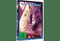Wish Upon The Pleiades - Vol. 1 [DVD]