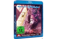 Wish Upon The Pleiades - Vol. 1 [Blu-ray]