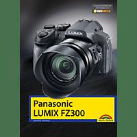 Panasonic Lumix FZ300 Handbuch