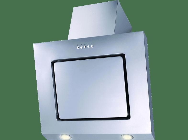 PKM 9031 X, Dunstabzugshaube (596 mm)