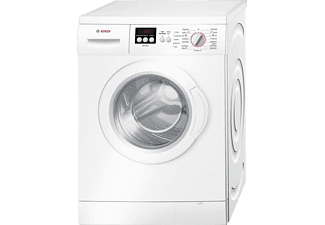 BOSCH WAE28220 Serie 4 Waschmaschine (7 kg, 1391 U/Min.)