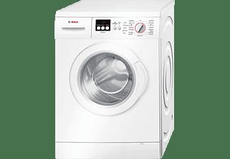 BOSCH WAE28220 Serie 4 Waschmaschine (7 kg, 1391 U/Min., A+++)