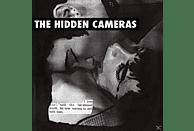 The Hidden Cameras - GAY GOTH SCENE [Vinyl]
