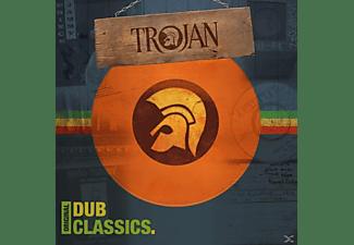 VARIOUS - Original Dub Classics  - (Vinyl)