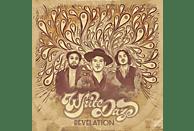 White Daze - Revelation [Vinyl]