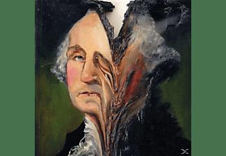 Kevin Devine - BUBBLEGUM  - (Vinyl)