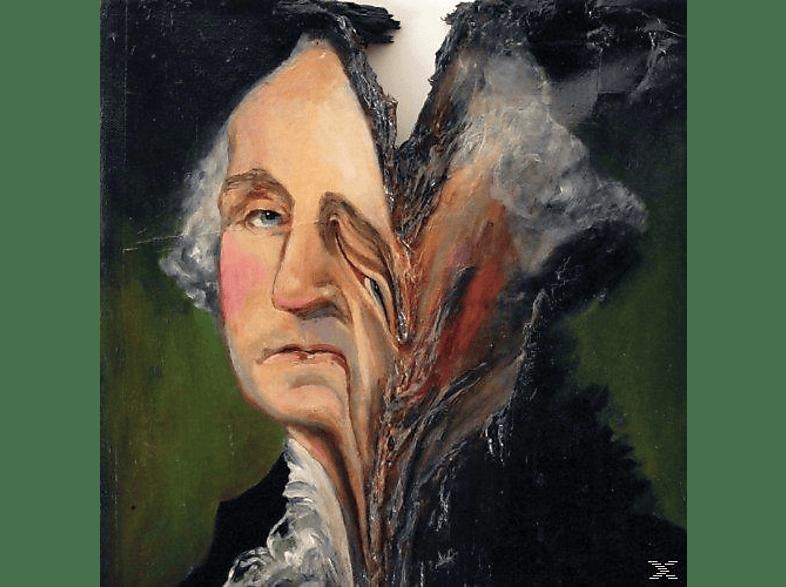 Kevin Devine - BUBBLEGUM [Vinyl]