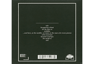 Sontag Shogun - Tale [CD]