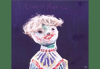 Connan Mockasin - Forever Dolphin Love  - (CD)