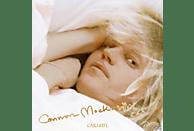 Connan Mockasin - CARAMEL [Vinyl]