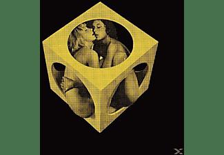 pixelboxx-mss-70718805