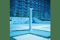 Para One - CLUB (2LP+CD) [Vinyl]