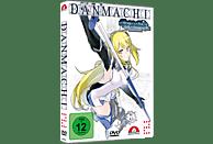 Danmachi - Vol. 2 [DVD]
