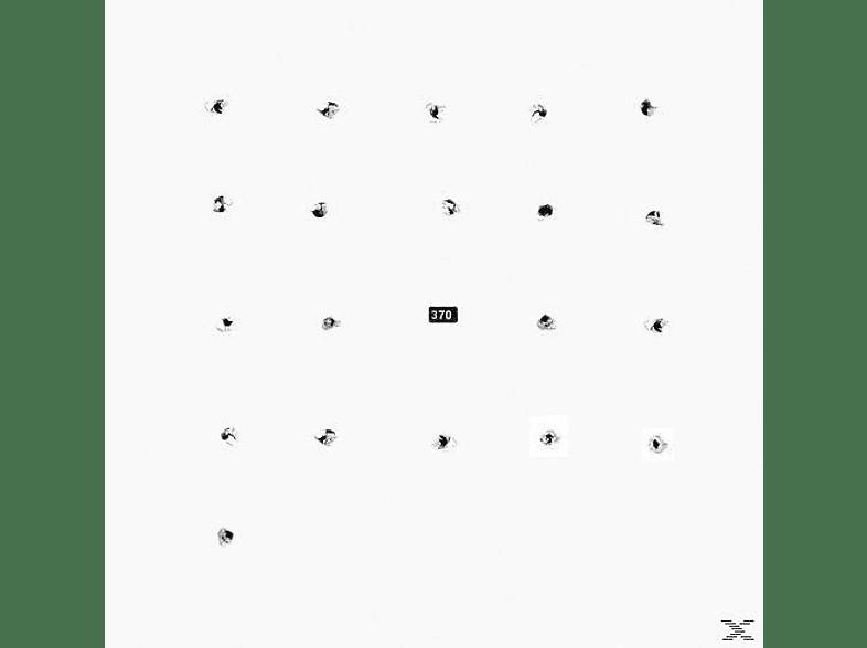 ALOG / ASTRAL SOCIAL CLUB - SPLIT SERIES 20 [Vinyl]