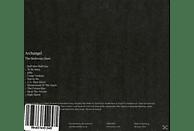 Archangel - The Bedroom Slant [CD]