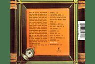 Bruce Cockburn - Further Adventures Of [CD]