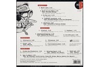 Microphone Mafia - Infernalia [Vinyl]