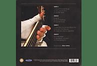 Eric Clapton - I Still Do [Vinyl]