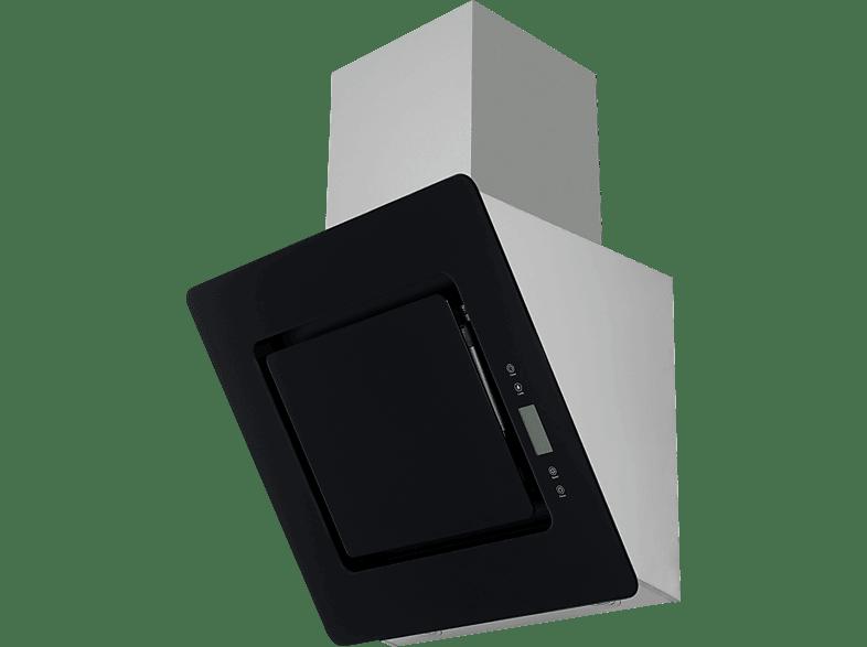RESPEKTA CH 99040-60 S, Dunstabzugshaube (600 mm)