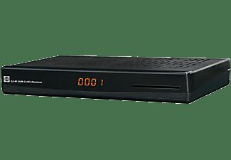 WISI S2 IR Digitaler DVB-S2 HDTV Irdeto Satellitenreceiver PVR-Ready