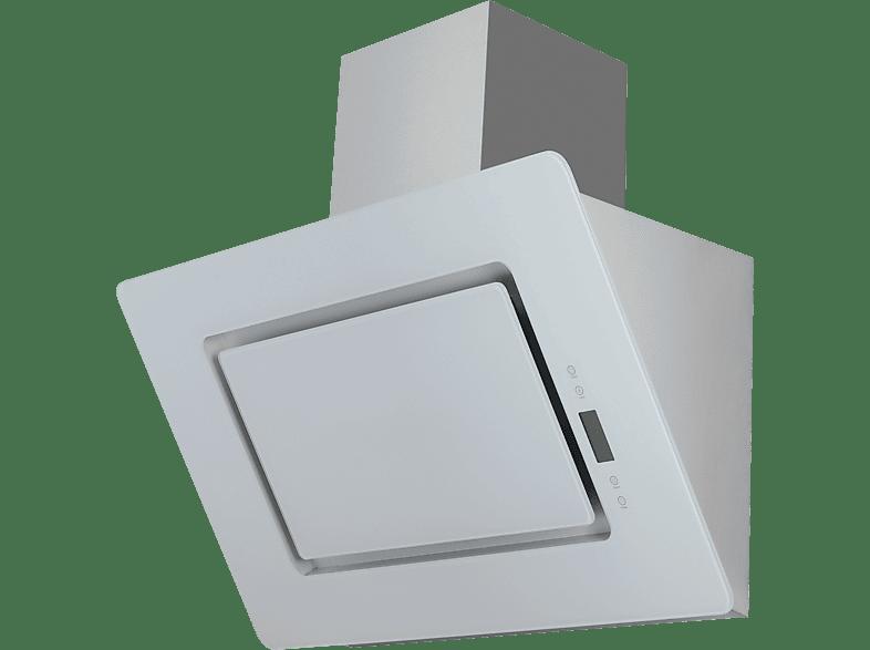 RESPEKTA CH 99040-90 W, Dunstabzugshaube (900 mm)