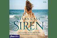 Siren - (CD)