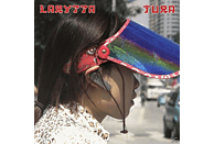 Larytta - Jura (LP) [Vinyl]