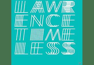 Lawrence - Timeless  - (CD)
