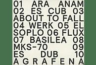 Manuel Tur - Es Cub [CD]