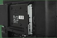 XORO HTC 2446 LED TV (Flat, 23.6 Zoll/60 cm, HD-ready, -)
