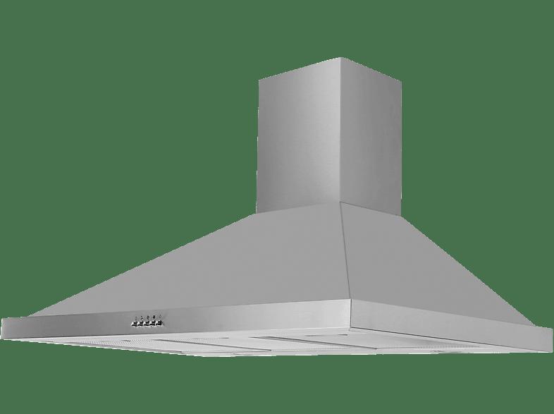 RESPEKTA CH 44068-90 IX-A Dunstabzugshaube (500 mm)