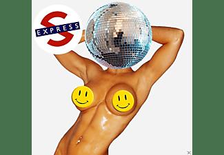 pixelboxx-mss-70738966