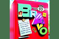 VARIOUS - Bravo Hits Vol.93 [CD]