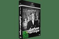 ANTON DER LETZTE (+BOOKLET) [DVD]