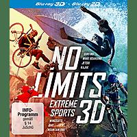 Wilde Tiere Box [3D Blu-ray (+2D)]